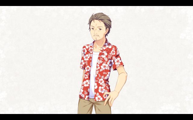 Yoshiomi